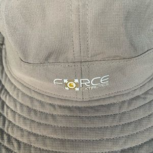 Carhartt Accessories - Carharrt Bucket Hat Force Extremes
